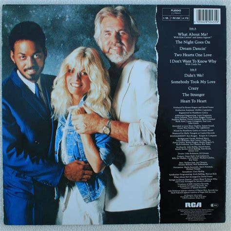 Kenny Rogers Meme - kenny rogers album covers