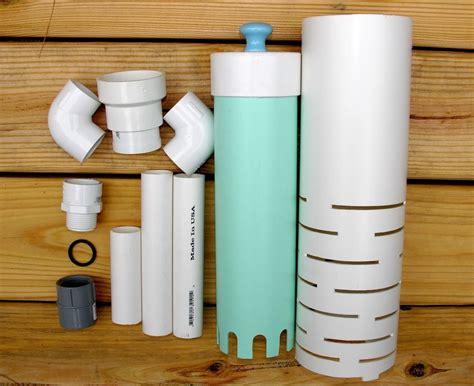 Bell Siphon auto siphons true aquaponics