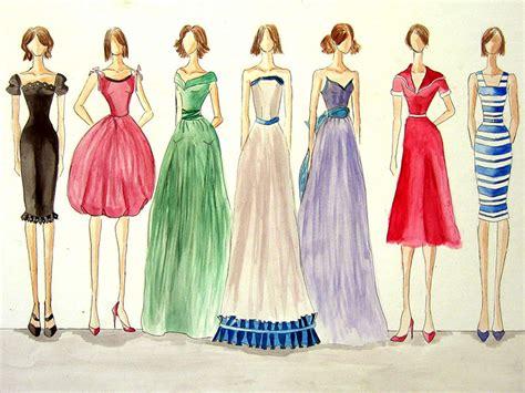 fashion design houses in mumbai nift fashion designing courses in mumbai home design ideas