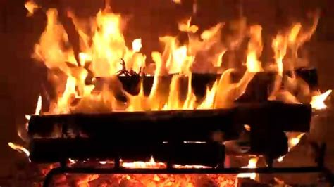 Fireplace Screensaver For Tv Free by Maxresdefault Jpg