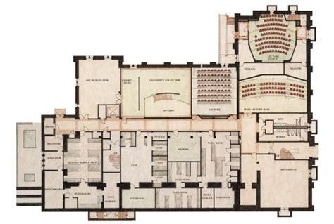 boston college floor plans boston college floor plans boston 28 images floor