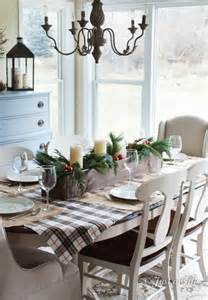 Decorate Dining Table How To Decorate Your Dining Table For 20 Stunning Ideas Style Motivation