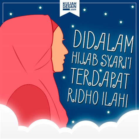 search results for dp muslimah calendar 2015