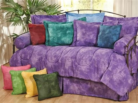 daybed comforter sets for girls daybed bedding for girls daybed bedding sets for girls