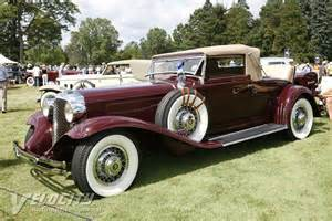 1931 Chrysler Coupe 1931 Chrysler Cg Convertible Coupe By Lebaron Information