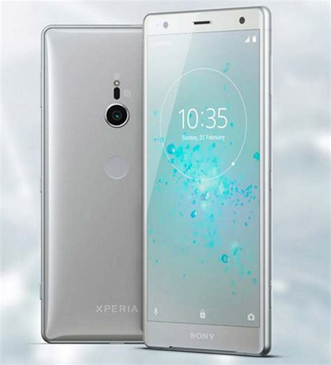 best sony xperia smartphone best smartphones in india rs 50000 best high end