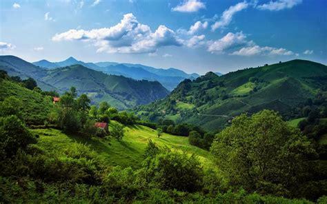 descargar imagenes naturales gratis colecci 243 n de paisajes naturales en hd im 225 genes taringa
