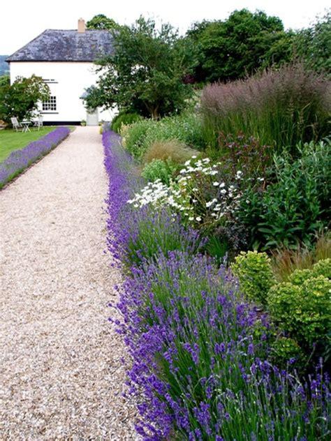 Gartendekoration Kies by Gartengestaltungsideen Erstaunliche Bilder Zur Gartendeko