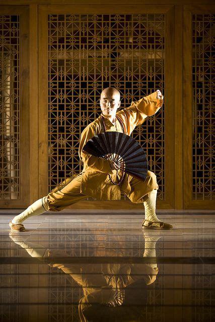 film mandarin kungfu master 17 best images about lasercut ideas on pinterest sanya