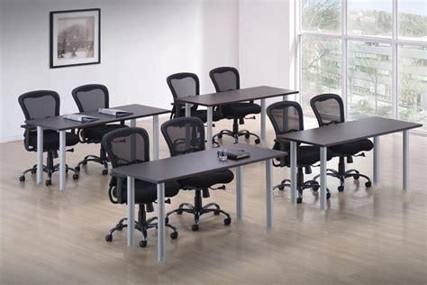 upholstery class austin training