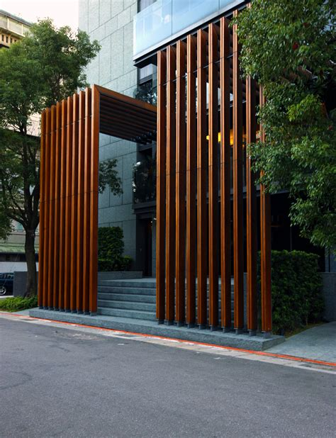 Home Design 8 by