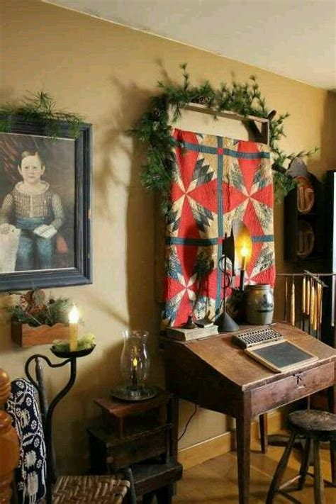 pinterest colonial primitive decorating 17 best images about colonial primitive interiors on decorating bedrooms pewter and