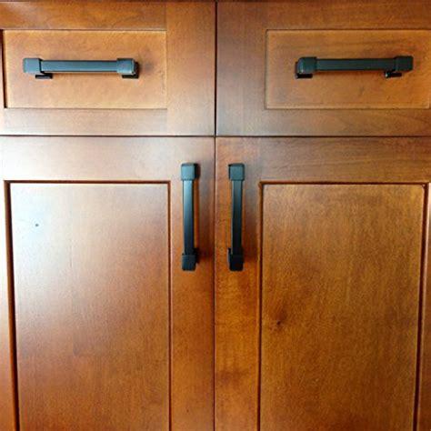 2 5 inch cabinet pulls southern hills black cabinet pulls shkm010 blk 5 4