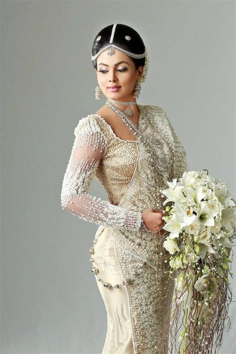 sri lankan actress back side photos 387 best images about sri lankan brides and bridesmaids on
