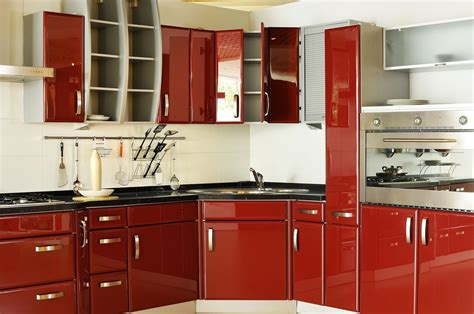 pre assembled kitchen cabinets online 100 pre assembled kitchen cabinets online kitchen