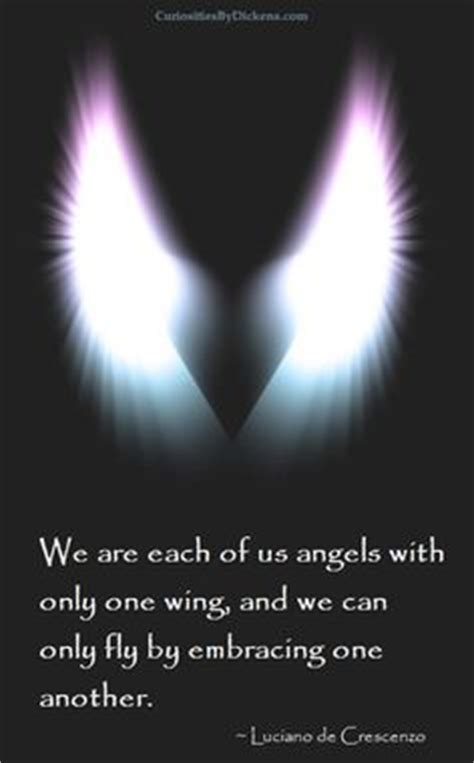 flying with one wing god s grace in our times of adversity books 1000 images about angelic on