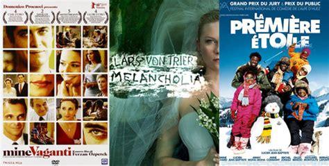 regarder un beau voyou streaming vf complet en francais regarder voir le film flic ou voyou gratuitement the last dragon