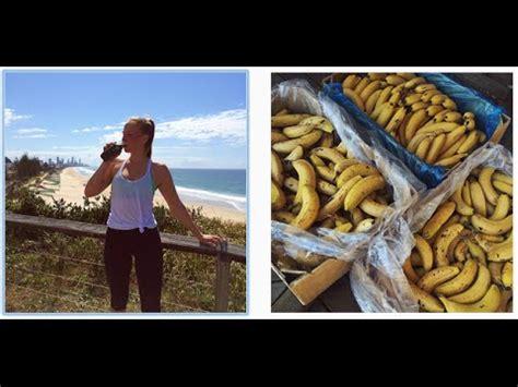 Banana Island Detox Review by Juice Detox Banana Island