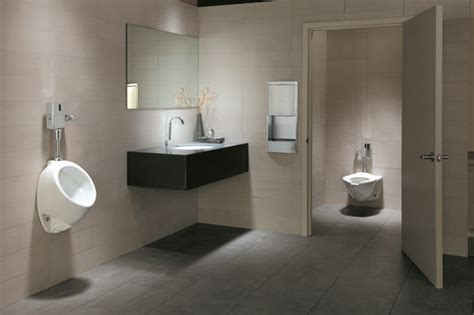 bathroom store hawaii find perfect fixtures for your dream bath the bathroom store hawaii renovation