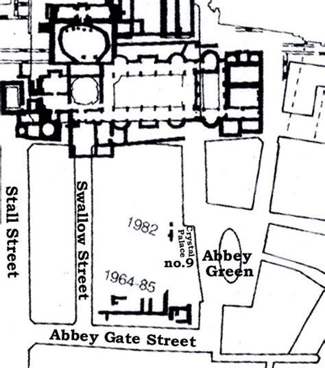 roman bath house floor plan roman bath house floor plan