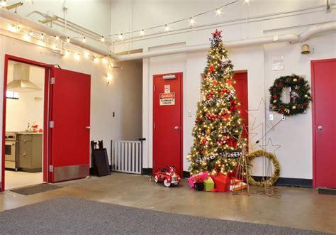 vogue living christmas wreath 20 stunning wreath decoration ideas