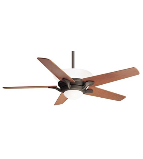 gorgeous ceiling fans beautiful refurbished ceiling fans 6 casablanca factory refurbished bel air halo transitional