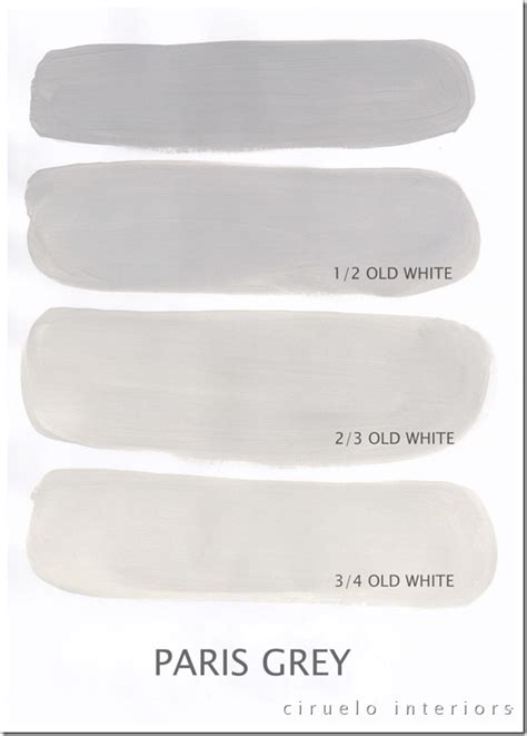 chalk paint range sloan chalk paint here is my extended