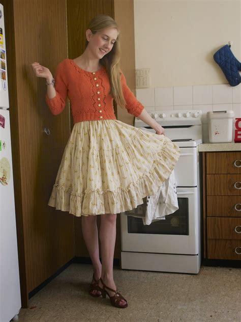 petticoat punishment sister dresses pinterest petticoat punishment sister dresses pinterest petticoat