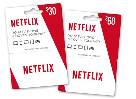 How To Use Netflix Gift Card - netflix store locator