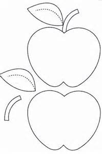 Apple Pages Templates by Apple Template Coloring Pages Basic Patterns Templates