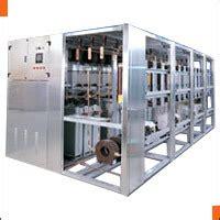 capasitor bank adalah pt trimulia sarana agung product information