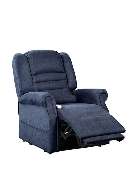 recliner lifts lift chair recliner electric lift chair positions