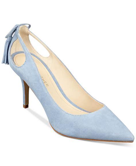 macy high heels marc fisher teagin pumps pumps shoes macy s