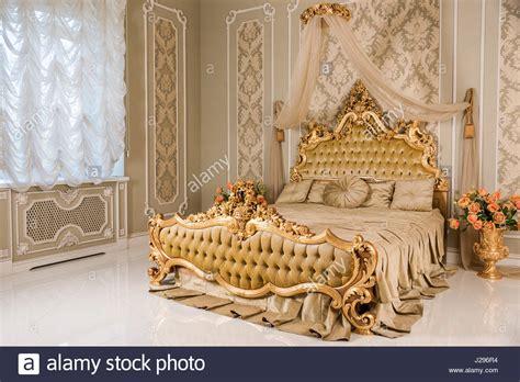 golden furnishers decorators klassische schlafzimmer