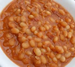 happier than a pig in mud pressure cooked boston baked beans