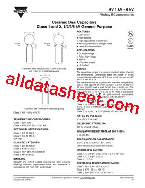 capacitor ceramico 104 datasheet s471k25y5pn6 j5 datasheet pdf vishay siliconix