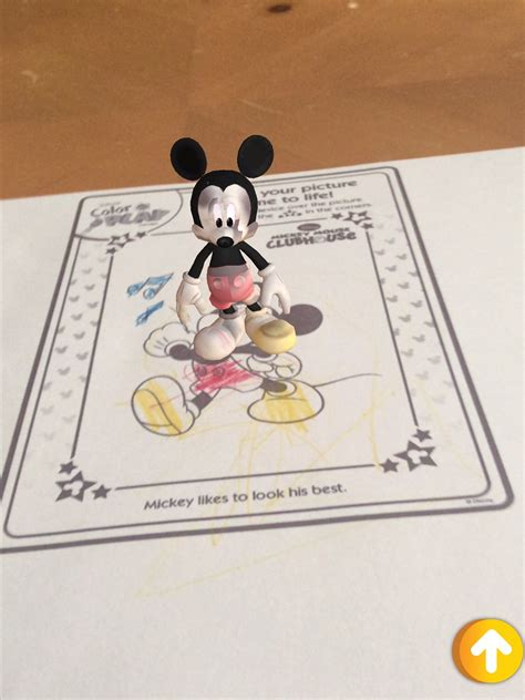 color and play review disney s color and play app laughingplace