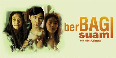 film gie menceritakan 10 film indonesia yang pernah masuk seleksi ajang oscar