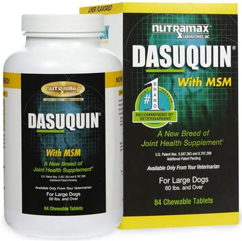 msm for dogs nutramax dasuquin with msm for large dogs review top tips