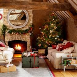 Christmas Home Decorations Pictures 65 Christmas Home Decor Ideas Art And Design