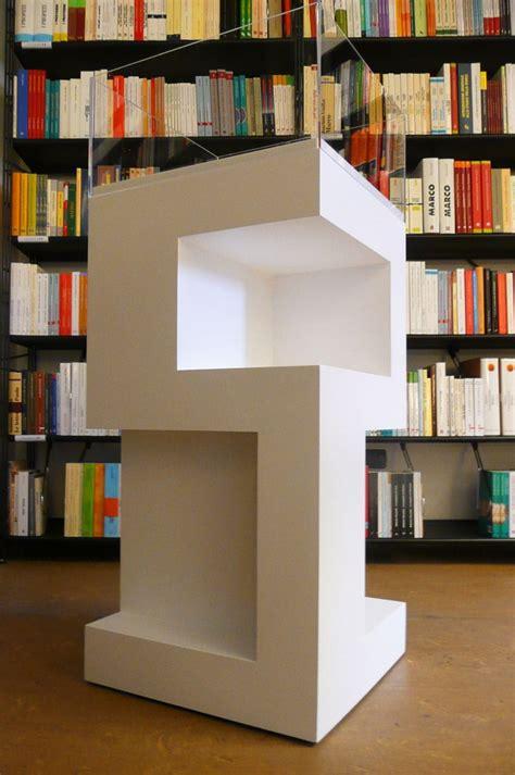 libreria gregoriana smt studio
