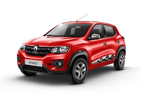 renault kuv renault kwid ev price in india launch date images review