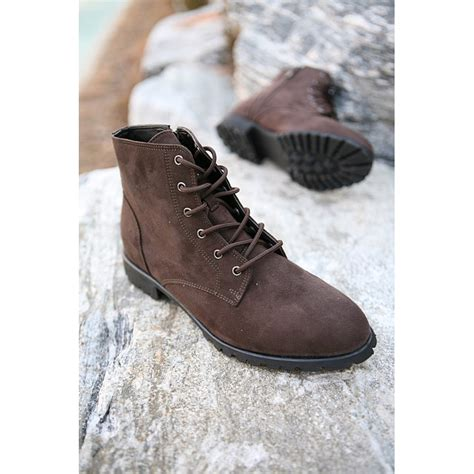 canzoneperilvento mens fashion boots 2014 images