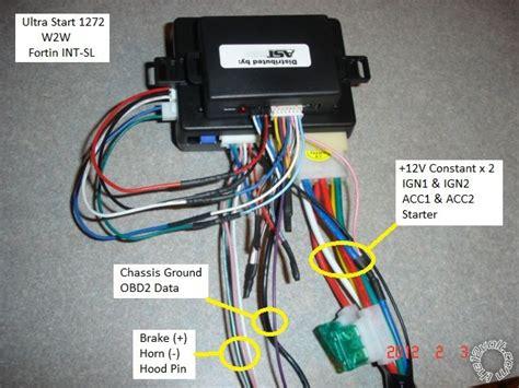 wiring diagram on 2003 chevy trailblazer 2003 trailblazer