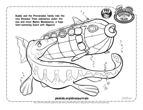 dinosaur family coloring page dinosaur train valentine s day cards and coloring sheet