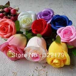 bulk silk flowers popular artificial roses bulk buy cheap artificial roses bulk lots from china artificial roses