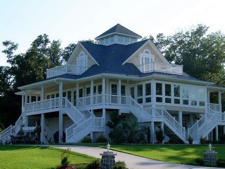 cottage style porch for ranch homes cottage style houses with front porch ranch style homes