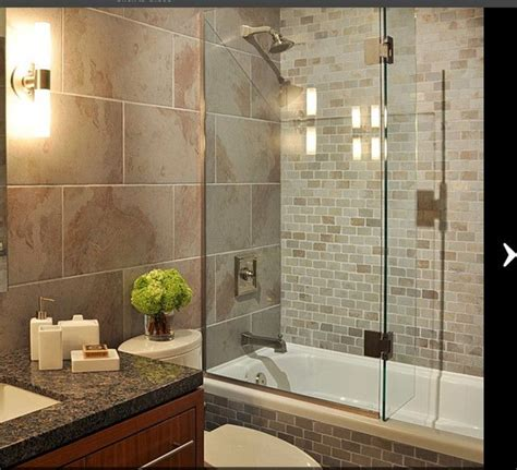 bathroom alcove ideas drop in tub in an alcove bathroom ideas and materials shower doors drop in tub