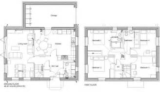 House Design Floor Plans Uk by Diy 4 Bed House Plans Uk Plans Free