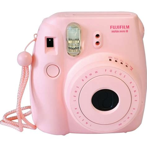 Kamera Fujifilm Instax Mini Fujifilm Instax Mini 8 Pink Kamera D R K 252 Lt 252 R Sanat Ve E茵lence D 252 Nyas莖